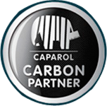 CAPAROL Carbon-Partner